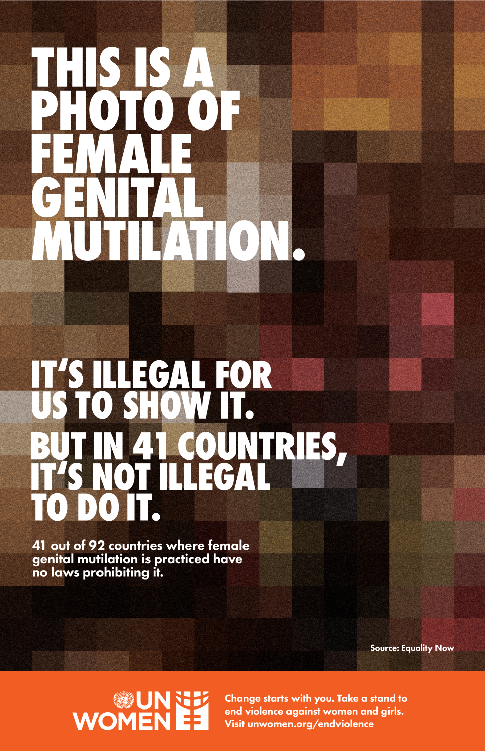 campaign-illegal-ads-fgm