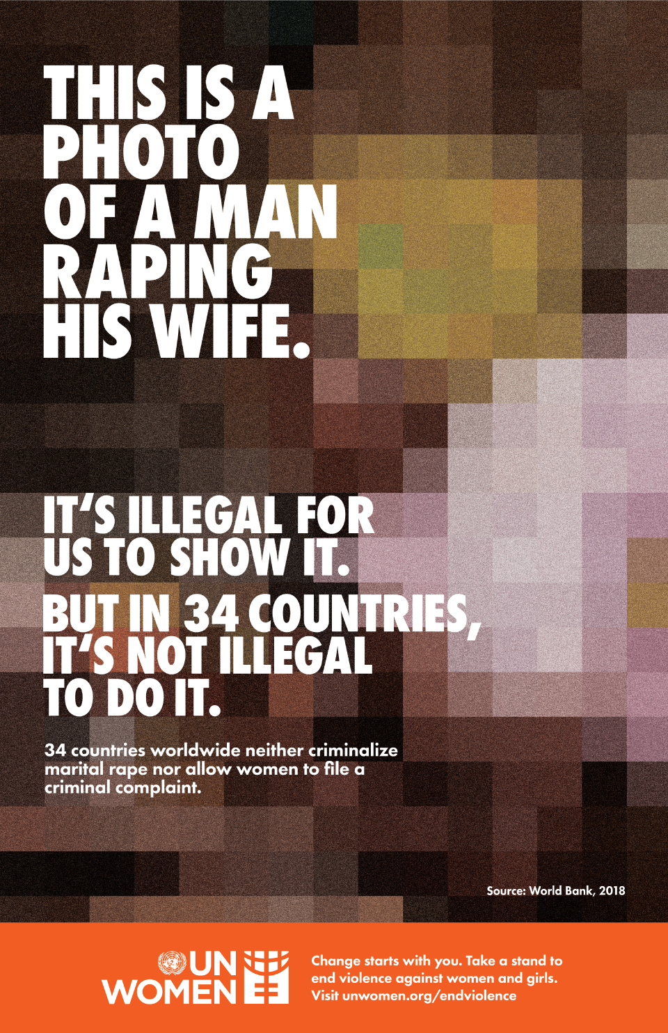 campaign-illegal-ads-rape