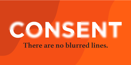 Consent: There are no blurred lines
