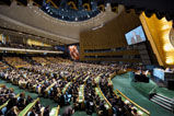 67th General Assembly