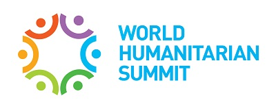 At World Humanitarian Summit, UN Women calls for women's rights and empowerment to be central principles of humanitarian action