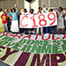 Domestic workers rejoice after C189 adopted