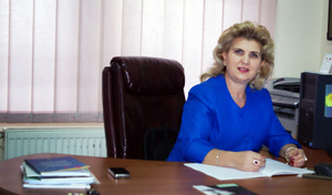 Better services for survivors of domestic violence in Kosovan municipalities