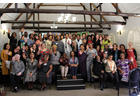 UN High-Level Panel on Women's Economic Empowerment meets in South Africa