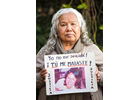 The long road to justice, prosecuting femicide in Mexico
