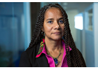 From where I stand: Afro-descendent women of Colombia rise for justice