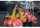 Running for a cause in Mexico