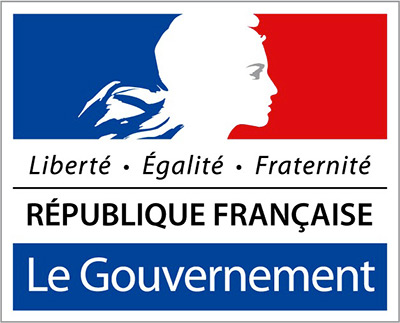 Republique Francais