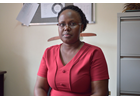 Take Five: From awareness-raising to action, how trained paralegals in Uganda are stopping FGM