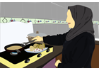 New report from UN Women brings forth voices of Palestinian women under COVID-19 lockdown