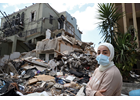UN Women and partners provide immediate relief to women and girls impacted by the Beirut blasts