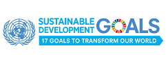 17 Goals to transform our world