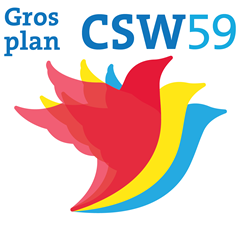 CSW59 Gros plan