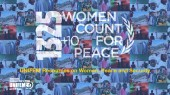 UNIFEM Resources on Women, Peace and Security