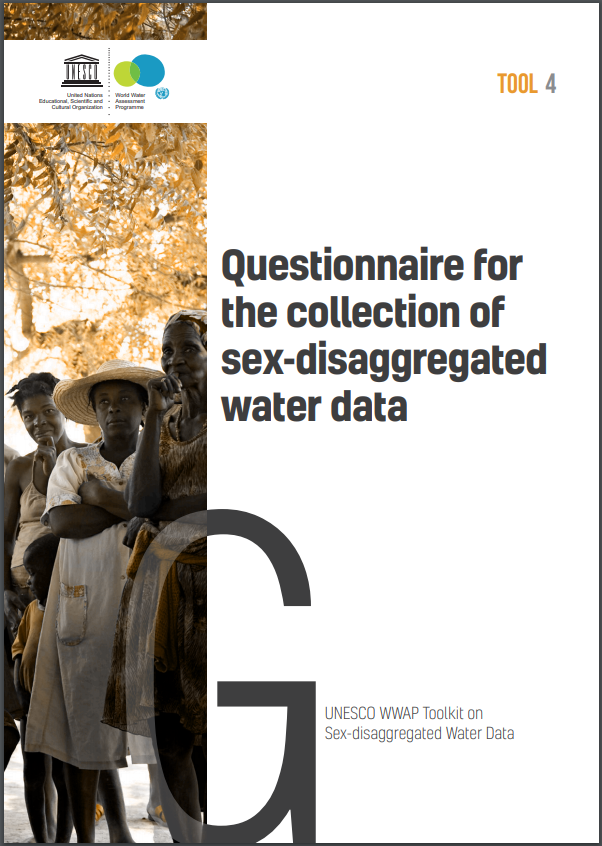 2019 water toolkit 4