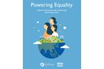 POwering Equality