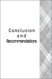 The Local Level Gender Budget Initiative in the Philippines: conclusion and recommendations