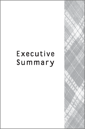 The Local Level Gender Budget Initiative in the Philippines: Executive summary