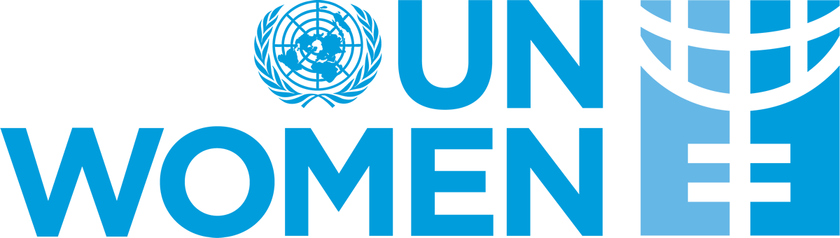 Stories | UN Women – Beijing+20