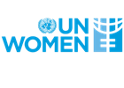 Regional Think Tank in Support of UN Women's Work in Eastern and Southern Africa