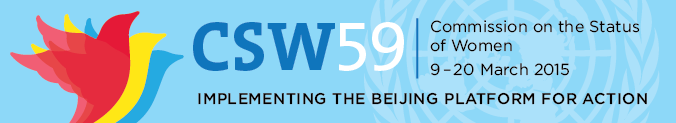 CSW 59 banner