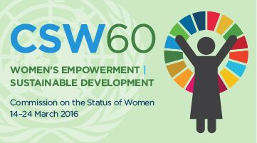 CSW60 banner image