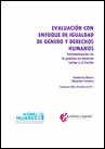 Systematization of evaluations on human rights and gender equality in Latin America