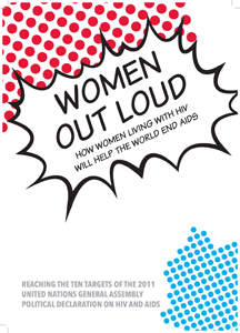 Women Out Loud
