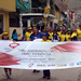 World Aids Day - Peru