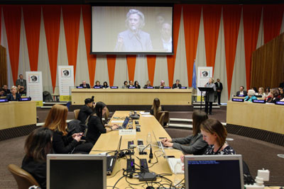 CSW59 WEPS event