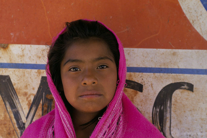 UN launches regional flagship programme to eradicate child marriage