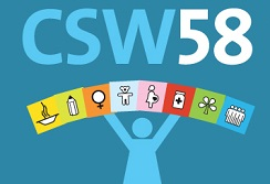 CSW58 banner - 244