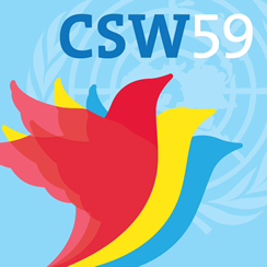 CSW59 procedural page