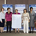 Women Heads of State and Government at Rio+20 Sign Call to Action